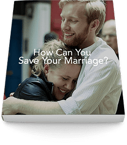 Save Your Marriage ebook